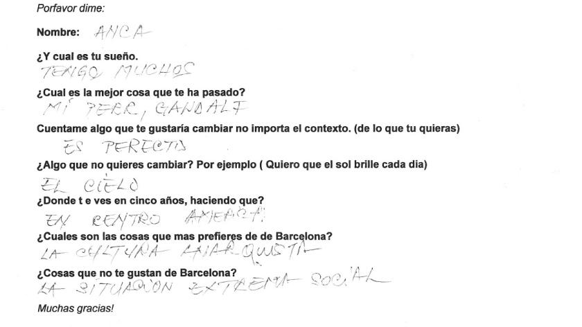 Anca_Spanish_BW