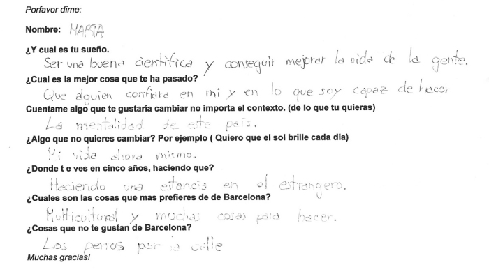 Marta_Spanish_BW copy