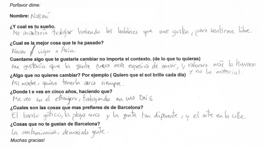 Noemi_Spanish copy