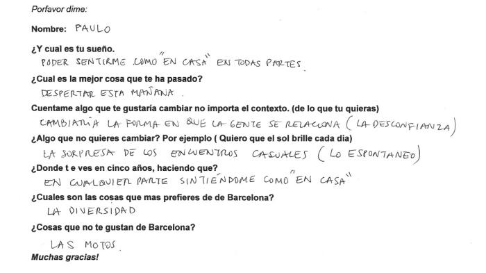 Paulo_Eng_BW