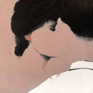 Lovers(1) by Jarek Puczel